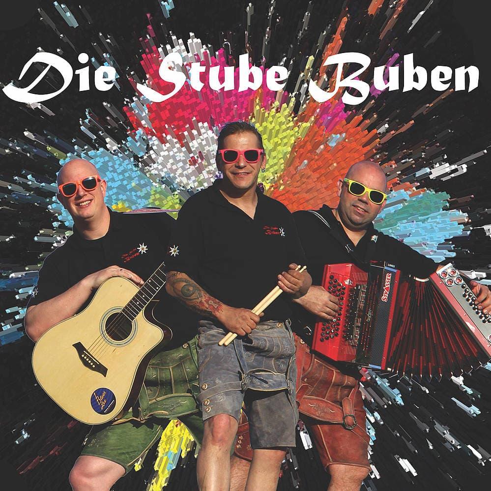 Stube Buben
