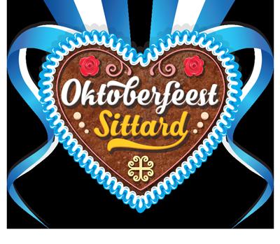 programma oktoberfest sittard bekend en kaartverkoop gestart